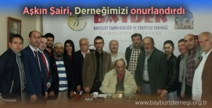 bayder_cemal_safi
