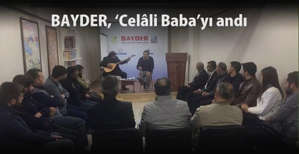 bayder-celali-babayi-andi